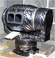 Climate Sounder Instrument for Mars Reconnaissance Orbiter PIA13352.jpg