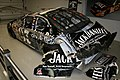 Clint Bowyer 2007 Daytona 500 Aftermath.jpg