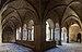 Cloitre prieure Saint-Michel de Grandmont.jpg