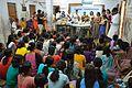 Clothing Distribution Function - Nisana Foundation - Janasiksha Prochar Kendra - Baganda - Hooghly 2014-09-28 8391.JPG