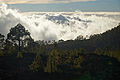 Clouds Teide Tenerife A.jpg