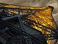 Cloudy Light Eiffel (26160090549).jpg