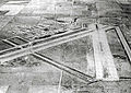 Clovisaaf-1943.jpg