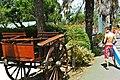 Club Farett - panoramio (6).jpg
