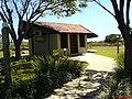 Clube das Aguas Quentes - Caldas Novas-GO - panoramio - Paulo Humberto (8).jpg