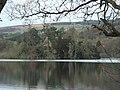 Clunie Castle - geograph.org.uk - 78558.jpg