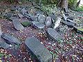 Cmentarz żydowski w Będzinie2.jpg