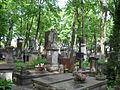 Cmentarz Powązkowski w Warszawie SDC11620.JPG