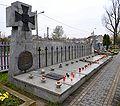 Cmentarz w Golabkach 1.JPG