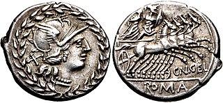 Gnaeus Gellius