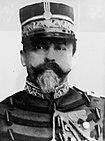 Cnel. José María Uriburu.JPG