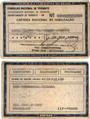 Cnh brasil 1987 generica.png