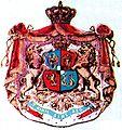 CoA Romania 1872.jpg