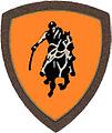 CoA mil ITA arm bde Vittorio Veneto.jpg