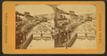 Coal shutes, Mauch Chunk, from Robert N. Dennis collection of stereoscopic views 2.png