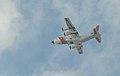 Coast Guard hosts 5K run focused on safe bo 120526-G-RU729-318.jpg