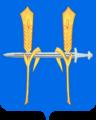 Coat of Arms of Nagaybak.png