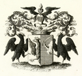 Coat of Arms of Plescheev family (1798).png
