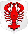 Coat of Arms of Raduń.png
