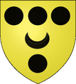 Coat of arms Kergrist.png