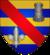 Coat of arms hesperange luxbrg.png