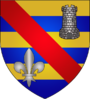 Coat of arms hesperange luxbrg.png