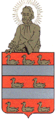Coat of arms of Boxtel.png