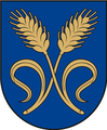 Coat of arms of Bukonys (Lithuania).png