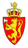 Coat of arms of Norway 1905.jpg