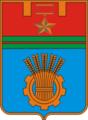 Coat of arms of Volgograd.png