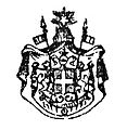 Coat of arms of the Kingdom of Italy 01.jpg