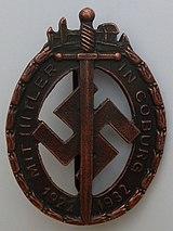 Coburger Ehrenzeichen.jpg