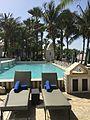Coco Ocean Resort & Spa (The Gambia) (23189190393).jpg