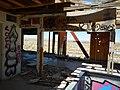 Coconino County, AZ, USA - panoramio (25).jpg