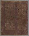 Codex Aureus (A 135) p038.tif