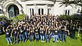 CodigoDelSur team.jpg