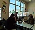 Coffee, Fort Yukon (5641911060).jpg