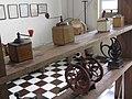 Coffee Museum, Ciales, Puerto Rico (12).jpg