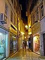 Coimbra - Portugal (3391365877).jpg