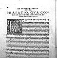 Coiter, Externarum et internarum ..., 1572 Wellcome L0027772.jpg