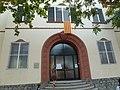 Col·legi Maragall, Sant Cugat del Vallès-2.JPG