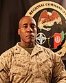 Col. Michael Langley 140328-M-ZE895-002.jpg