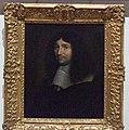 Colbert par Philippe de Champaigne.jpg