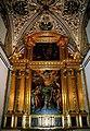 Colegiata de San Isidro (Madrid) 07.jpg