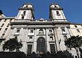Colegiata de San Isidro (Madrid) 14.jpg