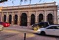 Colegio de Notarios, Hermosillo.jpg