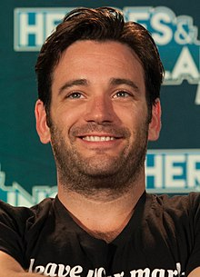 Colin Donnell 2016.jpg
