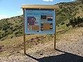 Coll de Banyuls 2011 07.jpg
