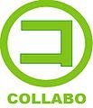 Collabo logo.jpg