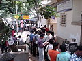 College Admission - Kolkata 2011-06-09 00368.jpg